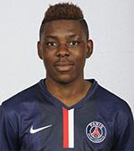 Félix Eboa-Eboa