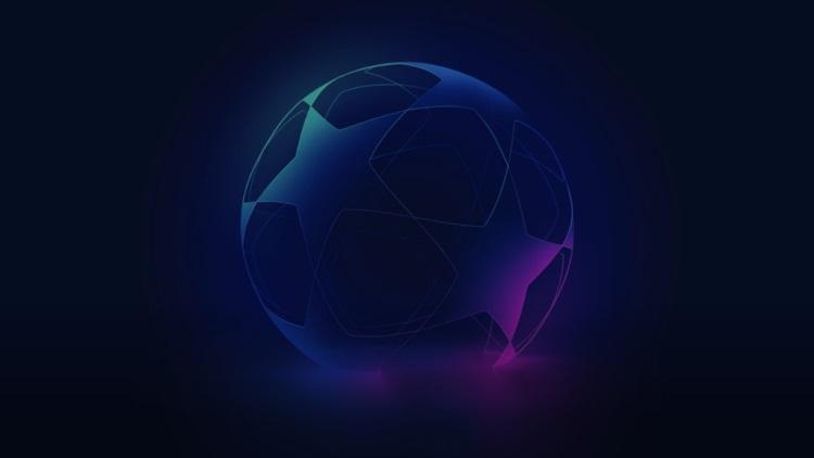 Le PSG pourra se qualifier dès le match retour face à Bruges