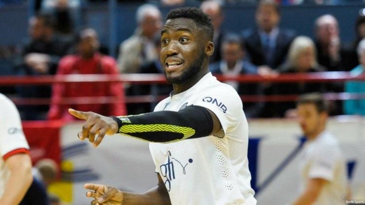 wisla plock handball