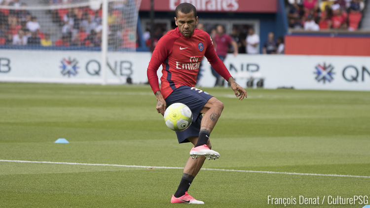 PSG - Infirmerie : Thiago Motta absent au moins trois semaines