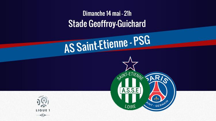 La concurrence est bonne pour le PSG — Unai Emery