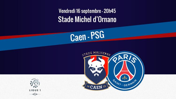 PSG - St-Étienne (1-1). Thomas Meunier :