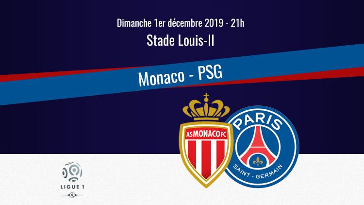 REVIVEZ - Monaco-PSG (0-2) : Mbappé et Icardi offrent une 14e Coupe de France à Paris
