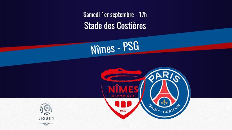 Ligue 1: Mbappé sauve encore le Paris SG, puis voit rouge