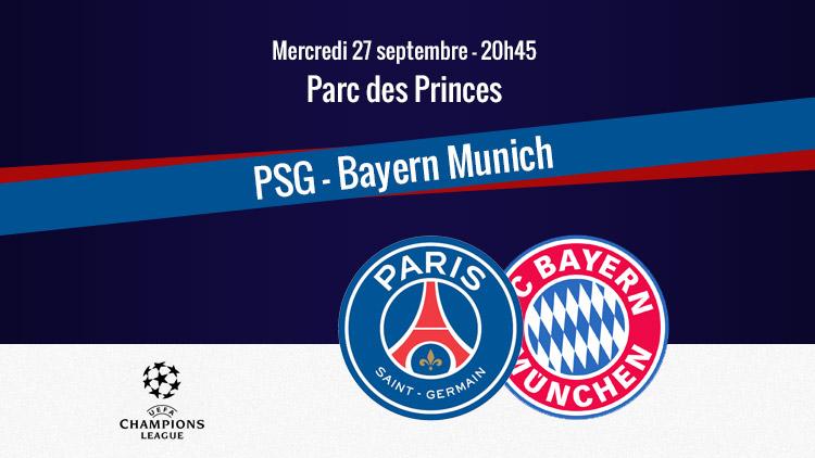 Carlo Ancelotti viré — Bayern Munich
