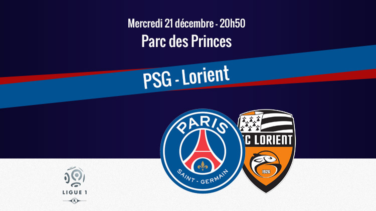 Le but exceptionnel de Thomas Meunier — PSG-Lorient