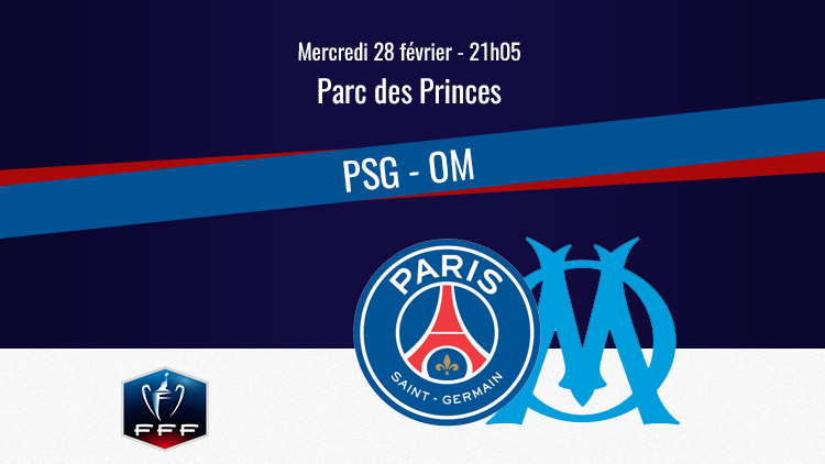 psg om streaming hd psg marseille streaming live psg vs om marseille streaming. Black Bedroom Furniture Sets. Home Design Ideas