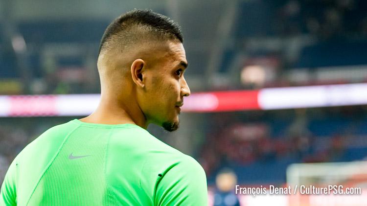 PSG : sanction contre Mbappé, supporters de l'OM... Neymar se fâche