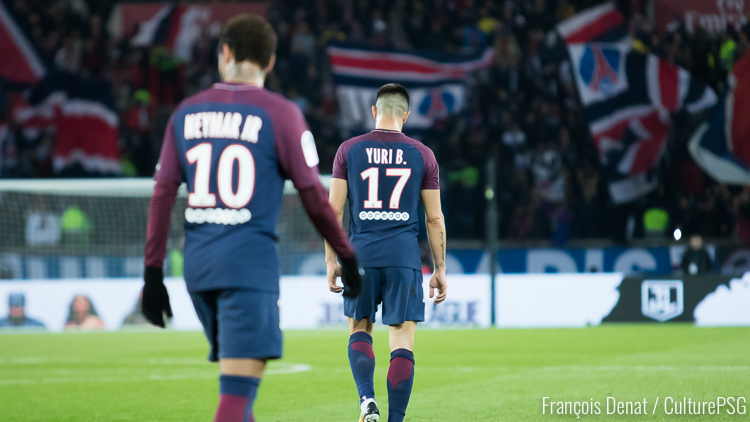 http://media.culturepsg.com/image/news/berchiche_neymar_nantes_112017.jpg