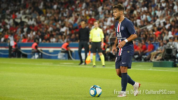 PSG : le père de Neymar lâche une nouvelle bombe