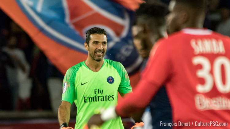 http://media.culturepsg.com/image/news/buffon_sourire_12082018.jpg