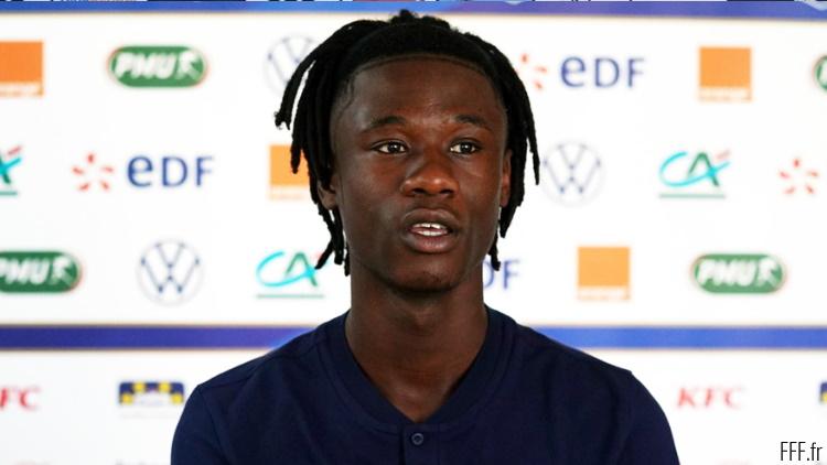 Le PSG a échangé avec Rennes pour Camavinga (L'E)
