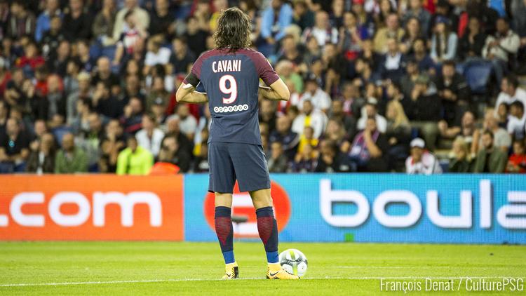 Celtic Glasgow : Lustig n'a pas apprécié le comportement de Neymar