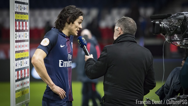 Emery connaît déjà l'objectif à atteindre — PSG