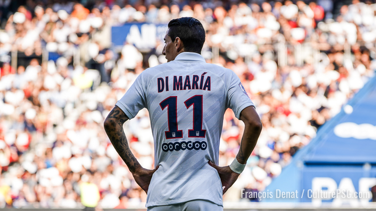 Meunier fait le point sur son avenir — Mercato PSG