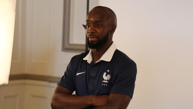[EXCLU Téléfoot 21/01] - Mercato : Accord oral entre le PSG et Lassana Diarra