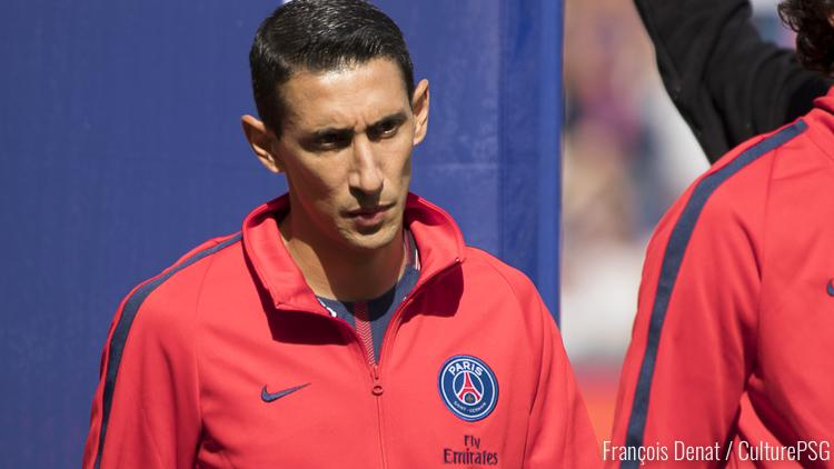 PSG: Emery veut chiper un record détenu par l'OM
