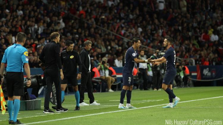 Jour de vérité pour le Barça — Neymar