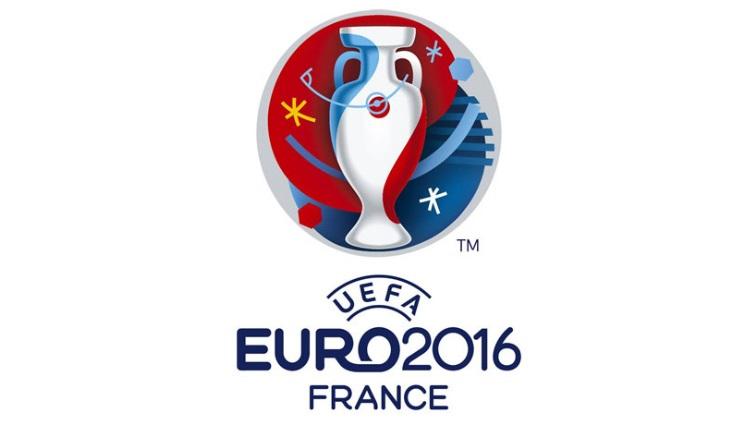 Club Cinq Matches Au Parc Des Princes Lors De L Euro 2016