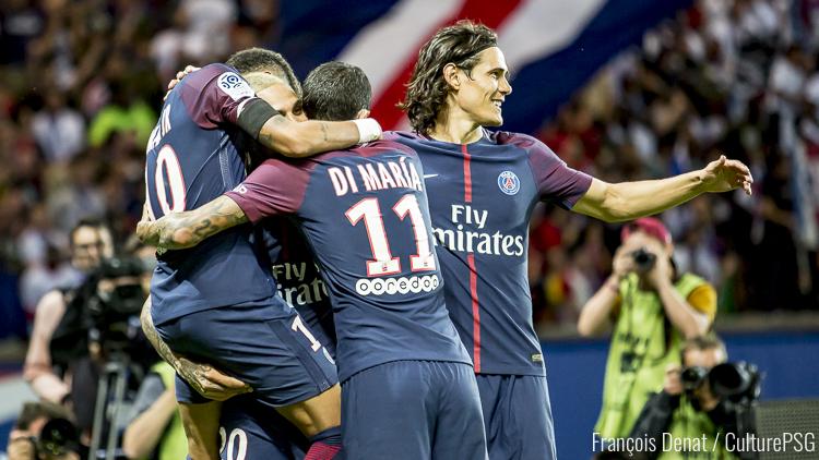 Quel PSG face à Lille ?