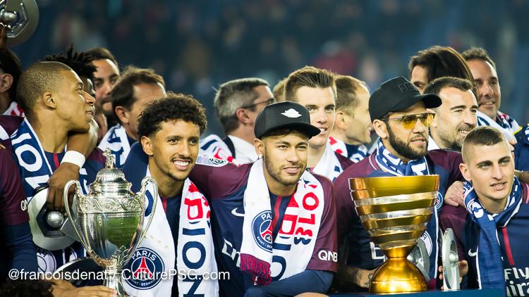 La LFP annonce l'arrêt de La Coupe de la Ligue