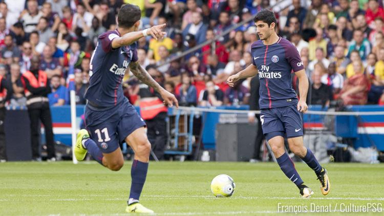 Un flop du mercato d'hiver a une touche en Liga — PSG