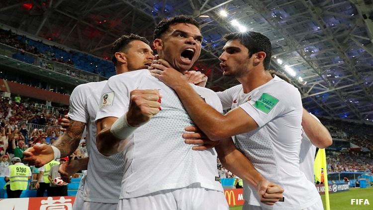 Le Real Madrid s'insurge contre une information de TVE sur Neymar