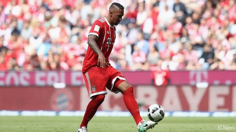 Mercato / PSG : ça avance pour un défenseur champion du monde