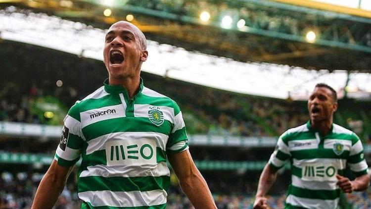 Rencontre portugal suede