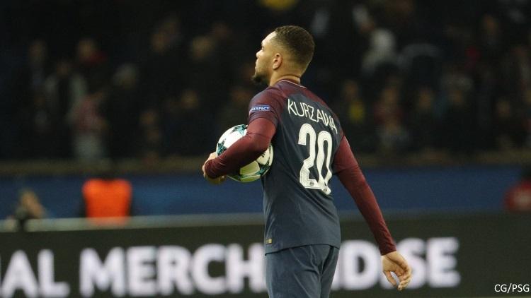 Foot - Bleus - Didier Deschamps :