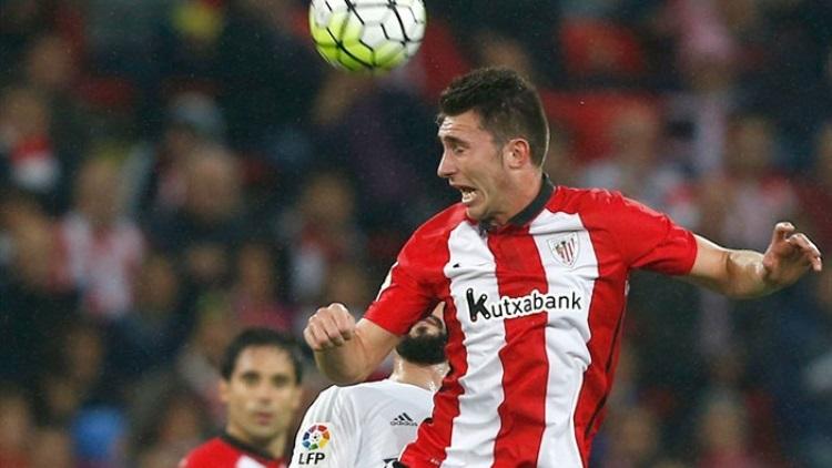 Laporte en approche — Mercato PSG