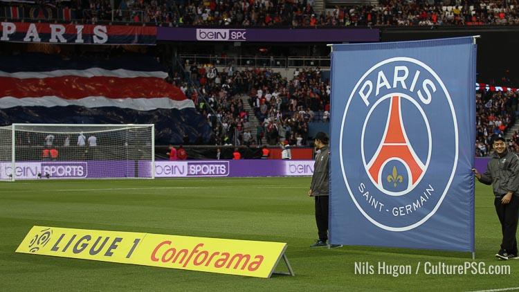 Ligue 1: sur quelle chaîne suivre le multiplex et tous les matchs de la 37e journée