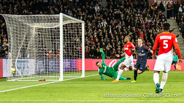 Monaco News: Club : Encore PSG/Monaco Au Trophée Des Champions