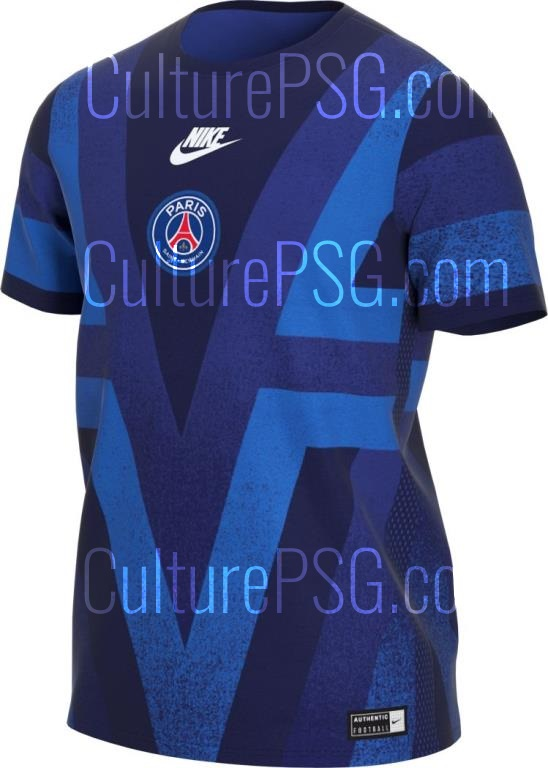 http://media.culturepsg.com/image/news/maillot_pre_match_psg_2019_2020_champions_league.jpg