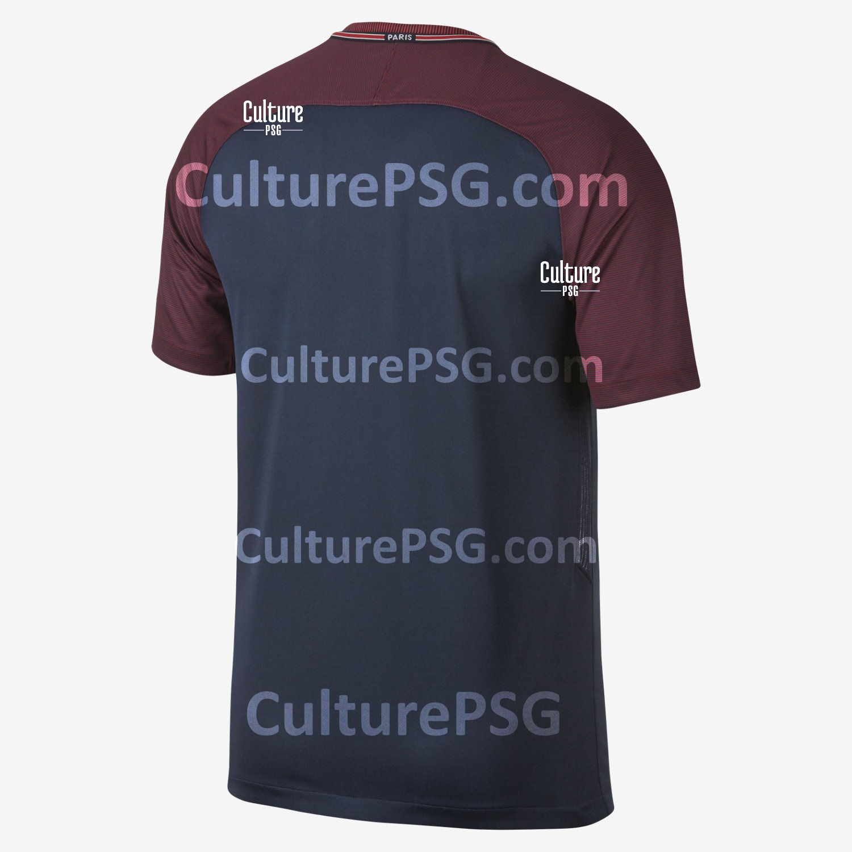 club exclu nouveaux visuels pour le futur maillot domicile du psg culturepsg. Black Bedroom Furniture Sets. Home Design Ideas