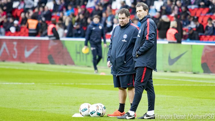 Thiago Silva prend la défense de Kylian Mbappé — PSG