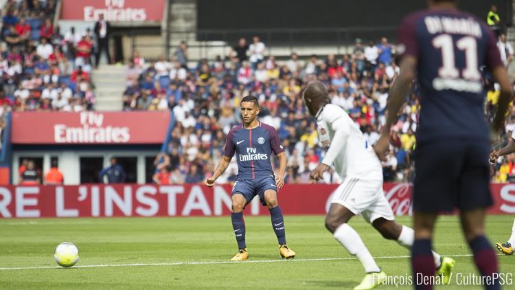 Monaco : Falcao forfait face à Guingamp