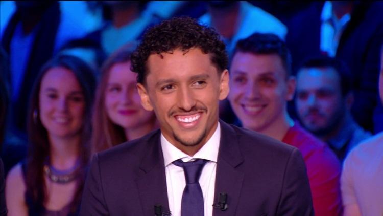 La LdC, Marquinhos prône la patience — PSG
