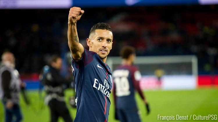 Ligue 1 - Emery : ''Les deux matches contre Marseille seront importants''