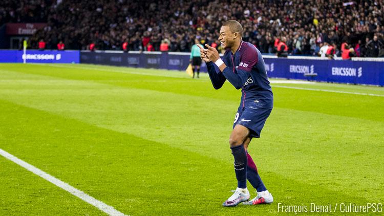 Chelsea : N'Golo Kanté explique sa non-venue au PSG