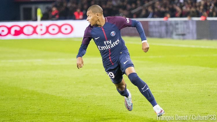 Les 11 joueurs que Monaco peut laisser filer au mercato — ASM