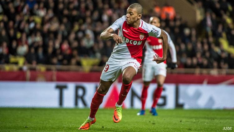 Un dernier transfert à 75 M€ pour le PSG — Mercato