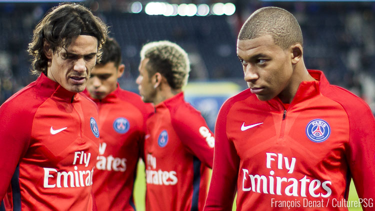 Nantes: Claudio Ranieri ne ferme pas la porte à la Nazionale