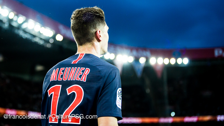 866e7d12221 Thomas Meunier a eu l occasion de raconter sa vie par l intermédiaire du  Player s Tribune