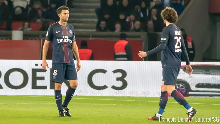 Niort psg match coupe de france psg niort streaming live - Match psg montpellier coupe de france ...