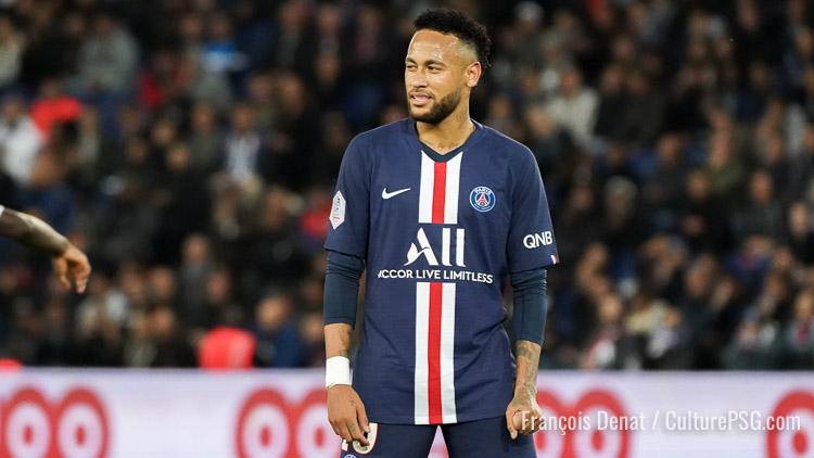 http://media.culturepsg.com/image/news/neymar_face_psg_reims_25092019.jpg