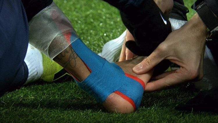 Transferts : le Bayern Munich annonce l'arrivée du Français Michaël Cuisance