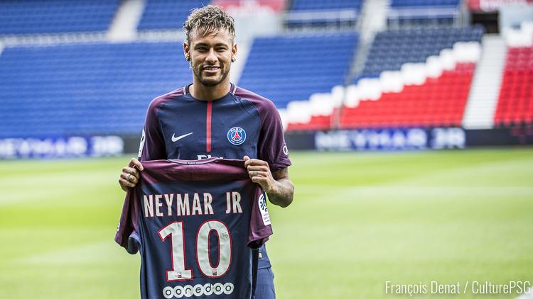 Mercato. Le président du Barça tacle Neymar et le PSG
