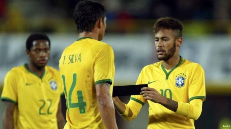 Neymar au PSG ? Une question de jours