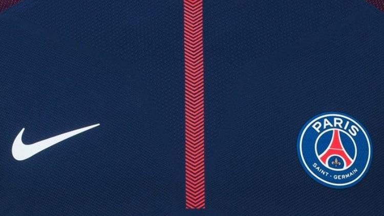 Nike va signer un chèque historique et monstrueux au PSG — PSG